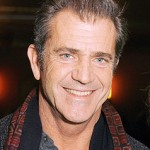 Mel Gibson dropped from 'Hangover' sequel