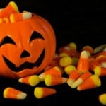 Halloween Candy Nightmares: 10 Worst Choices