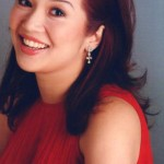 Kris Aquino vs. James Yap continues