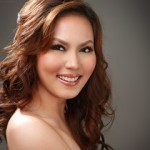 Bianca happy with TV show's success