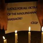 Another Maguindanao massacre suspect arrested