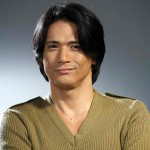 Robin Padilla supports Pope's call on condom use