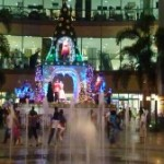 Pasko sa 'Pinas: The longest and merriest in the Christian world