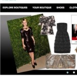 Google opens online boutique for stylish women