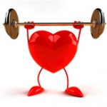 Women with high job strain have 40 percent increased risk of heart disease