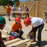 Merkel calls for more immigrants in public service