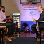 LeBron James Admits He Would Have Done 'The Decision' TV Special Differently