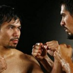 Left hooks will bring Margarito down in 6th or 7th – Golez