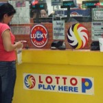 COA report questions PCSO on STL operations, lottery prizes
