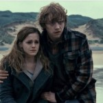 'Harry Potter and the Deathly Hallows' Earns $125M in Opening Weekend