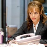 Four Work Outfits for Modern Career Women