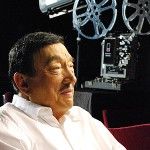 Dolphy forced to delete scenes amid Catholic protest