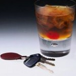 40 million in US driving drunk