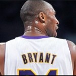 Kobe's relapse into his youthful selfishness contributing to Lakers' desperate slide