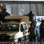 Manila to pay compensation for fatal hijacking
