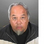 LAUSD Teacher Arrested for Possession of Child Pornography