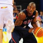 Kobe Bryant causes outrage with Turkish Airlines endorsement