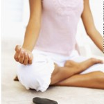'Mindfulness' as good as antidepressant drugs, study says