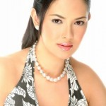 Showbiz update: Ruffa, Kris decide to bury the hatchet