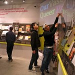 San Francisco home to first U.S. gay museum