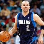 Kidd's season-high 21 points lift Mavs past Lakers