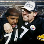 Resilient Steelers look like team to beat in Super Bowl XLV