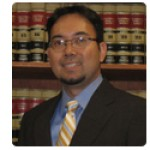 CA court's power to make divorce orders when one spouse does not live in CA