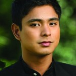 Showbiz update: Coco Martin hopes to do another project with Kris Aquino