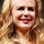 Nicole Kidman finally admits to using Botox