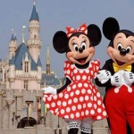 Disneyland ups fees for Southland residents