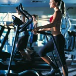 Best Gym Membership for Your Money