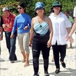 More walking significantly lessens risk for diabetes