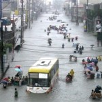 More deaths, misery from Philippine rains