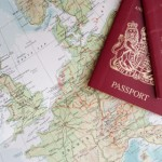 Philippines to offer medical tourist visas