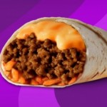 Taco Bell sued over meat that's just 35 percent beef