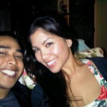 Young Filipino couple killed by wrong-way driver on 91 Freeway