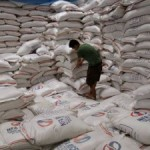PHL says Thailand submits best bid for rice supply deal