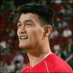 Yao has surgery, will weigh options