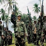 Army soldiers killed in Monday clash with Abu Sayyaf in Sulu rise to 15