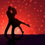 Valentine's Day horoscopes 2011