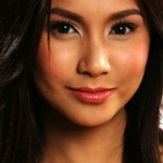 Mariel mends ties with Luis, Toni