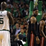 Celtics continue dominance over Heat