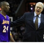 Phil Jackson 'embarrassed' after Bobcats crush the Lakers