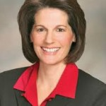 NV Attorney General to keynote PNAN affair – Feb. 12