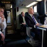 Obama's high-speed rail faces political challenge
