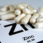 Zinc really can ease your cold, study finds