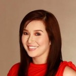 Kris willing to double date with James Yap in the future