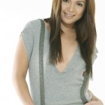 Judy Ann Santos says she's now on a diet