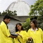 Hoax radiation alert sparks panic in Philippines