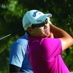 Asian Tour hails the return of Philippine Open